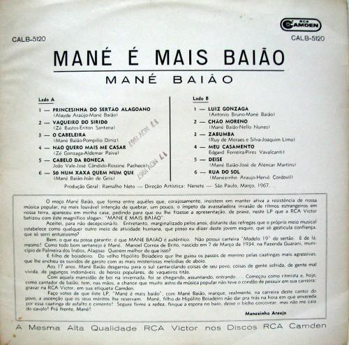 mana-baiao-1967-mana-a-mais-baiao-verso