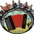Recebemos do Gilberto, o link para o site da 'Orquestra Sanfônica de 8 Baixos'. A Orquestra Sanfônica de 8 Baixos foi iniciada a partir do pesquisador Anselmo Alves na busca […]