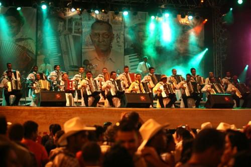 orquestra-sanfonica-2009