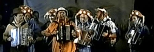orquestra-sanfonica-e-za-calixto1