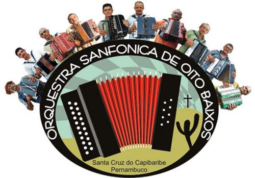 orquestra-sanfonica