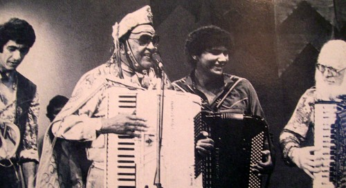 quarteto-fantastico-fagner-luiz-gonzaga-oswaldinho-do-acordeon-e-sivuca
