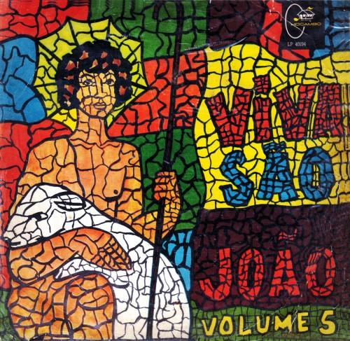 viva-s_joao_frente1