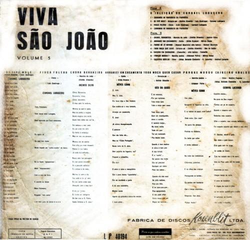 viva-s_joao_verso1