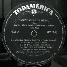 volta-seca-1957-cantigas-de-lampeao-selo-a