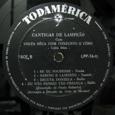 volta-seca-1957-cantigas-de-lampeao-selo-b