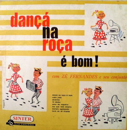 10-polegadas-1957-za-fernandes-danaa-na-roaa-a-bom-capa