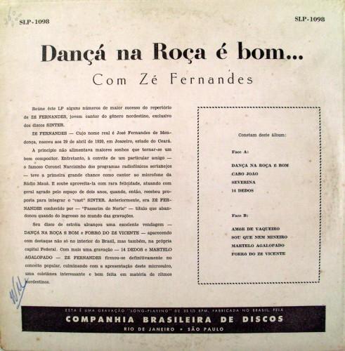 10-polegadas-1957-za-fernandes-danaa-na-roaa-a-bom-verso