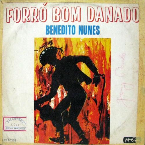 1971-benedito-nunes-forra-bom-danado-capa