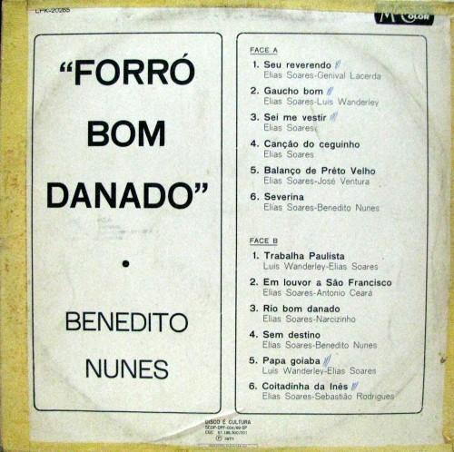 1971-benedito-nunes-forra-bom-danado-verso1