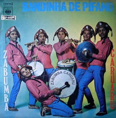 1972-bandinha-de-pifano-zabumba-caruaru-capa