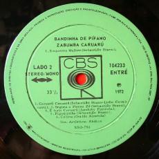 1972-bandinha-de-pifano-zabumba-caruaru-selo-a