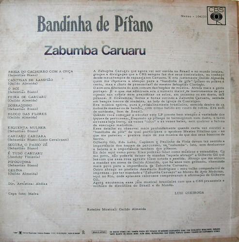 1972-bandinha-de-pifano-zabumba-caruaru-verso