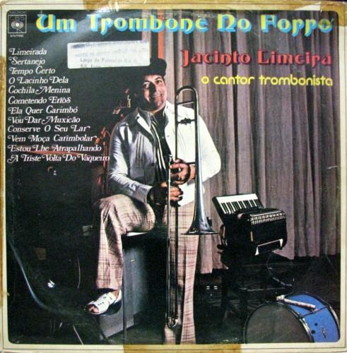 1977-jacinto-limeira-um-trombone-no-forra-capa