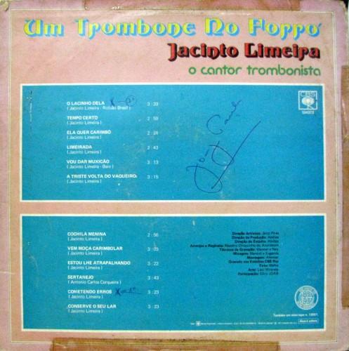 1977-jacinto-limeira-um-trombone-no-forra-verso