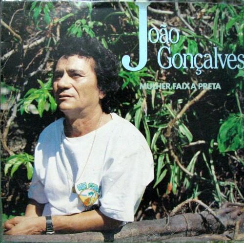1991-joao-gonaalves-mulher-faixa-preta-capa