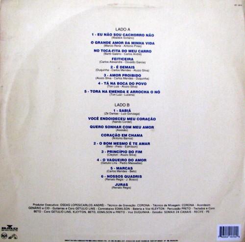 1994-os-nordestinos-do-ritmo-verso
