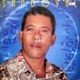 Colaboração do Maicon Fuzuê, do Trio Araçá. Esse é o segundo disco solo do Sandoval que publicamos aqui. Das dez faixas do LP, quatro são de autoria do Mestre Zinho […]