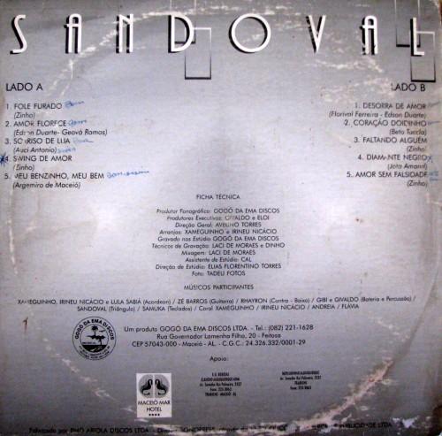 1995-sandoval-sandoval-verso