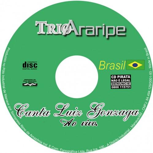 2002-trio-araripe-canta-luiz-gonzaga-bolacha