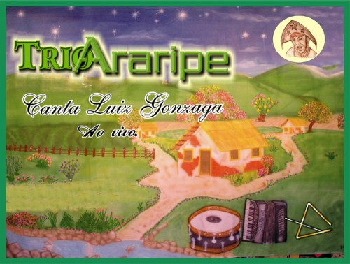 2002-trio-araripe-canta-luiz-gonzaga-capa