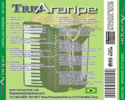 2002-trio-araripe-canta-luiz-gonzaga-verso