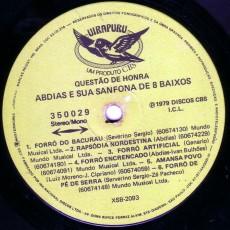 abdias_questao-de-honra_a