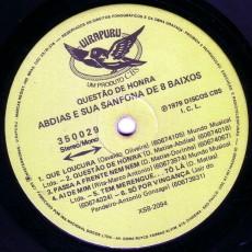 abdias_questao-de-honra_b
