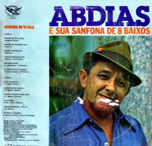 abdias_questao-de-honra_verso
