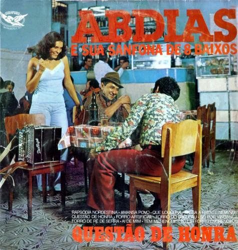 abdias_questaod-e-honra_frente