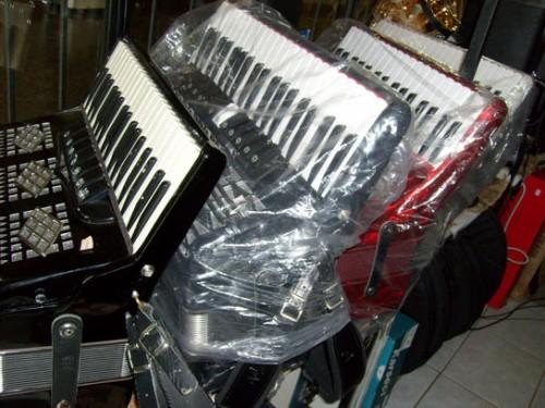 acordeons17