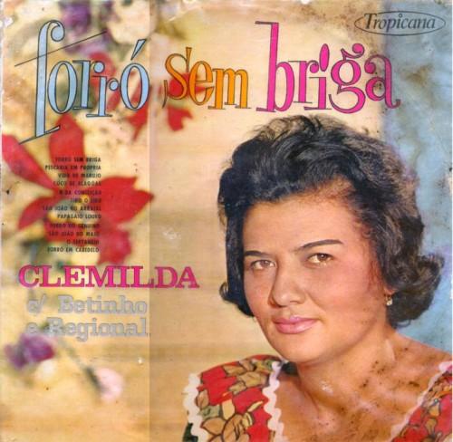 clemilda-1973-forrosembriga-398-capa