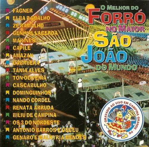 coletacnea-2000-o-melhor-do-forra-no-maior-sao-joao-do-mundo-capa