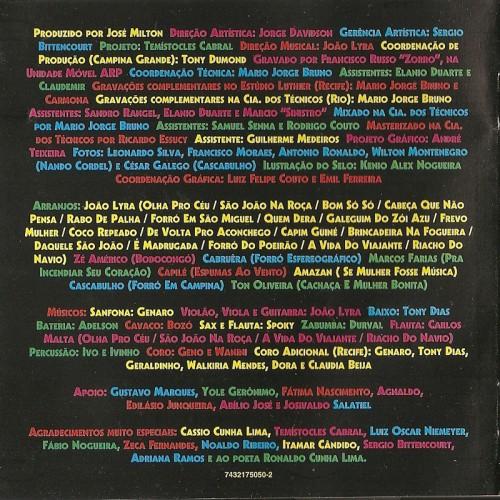 coletacnea-2000-o-melhor-do-forra-no-maior-sao-joao-do-mundo-ficha