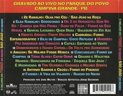coletacnea-2000-o-melhor-do-forra-no-maior-sao-joao-do-mundo-verso