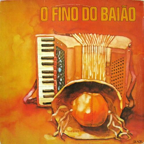 coletacnea-grupo-asa-branca-1980-o-fino-do-baiao-capa
