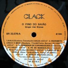 coletacnea-grupo-asa-branca-1980-o-fino-do-baiao-selo-a