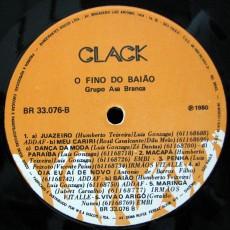 coletacnea-grupo-asa-branca-1980-o-fino-do-baiao-selo-b