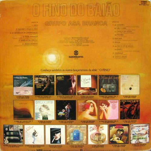 coletacnea-grupo-asa-branca-1980-o-fino-do-baiao-verso