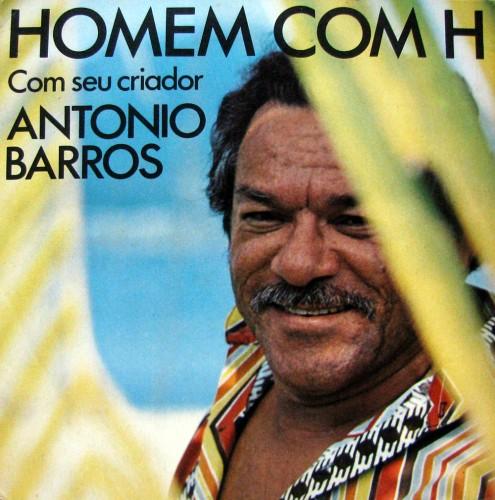 compacto-1980-antonio-barros-homem-com-h-capa