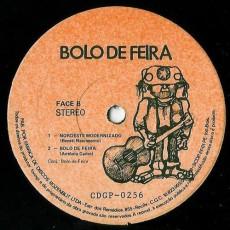 compacto-1980-bolo-de-feira-selo-b