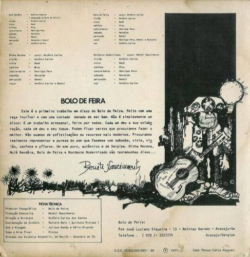 compacto-1980-bolo-de-feira-verso