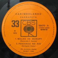 compacto-duplo-1975-carrapeta-carimbolando-selo-a