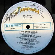 d-mathias-1983-boa-safra-lado-b