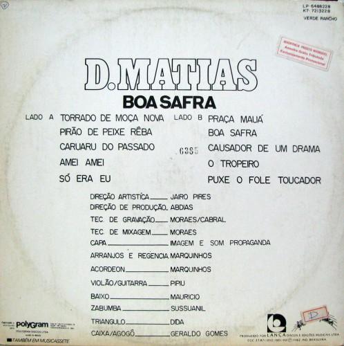 d-mathias-1983-boa-safra-verso