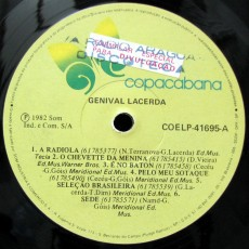 genival-lacerda-1982-genival-lacerda-selo-a