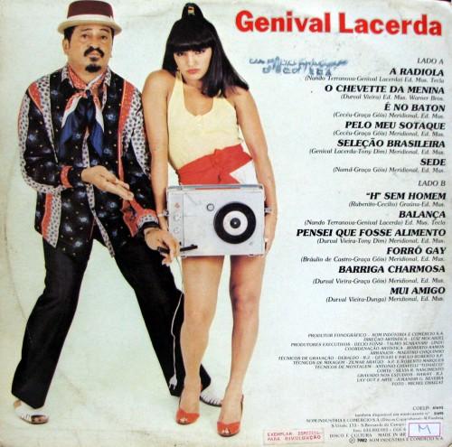 genival-lacerda-1982-genival-lacerda-verso
