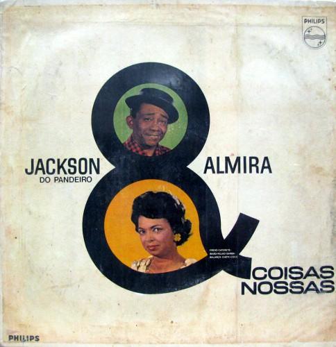 jackson-do-pandeiro-e-almira-1965-coisas-nossas-capa