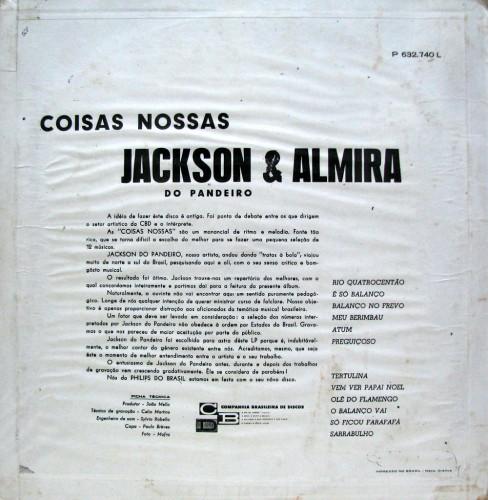 jackson-do-pandeiro-e-almira-1965-coisas-nossas-verso