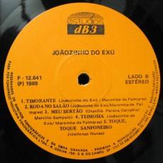 joaozinho-do-exu-1989-sanfona-disposiaao-e-garra-forra-pra-valer-selo-b